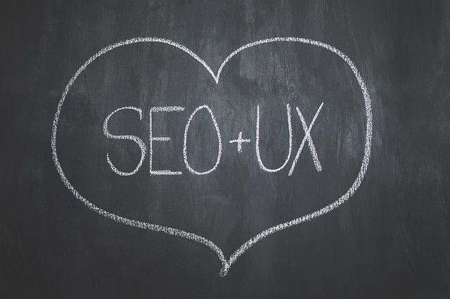 הגדלת יחס ההמרה עם UI UX