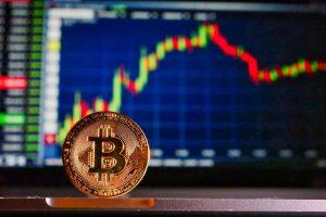 מסחר במטבע דיגיטלי