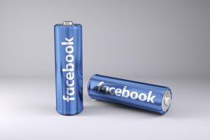 לייקים לעמוד עסקי בפייסבוק
