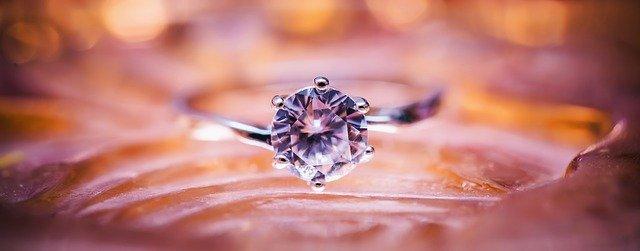צילום תכשיטים לאתרי מסחר