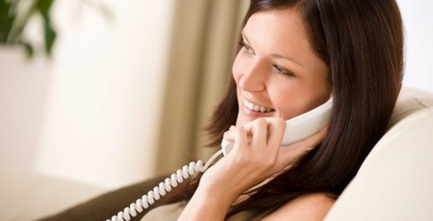איך אפשר למצוא טלפון של מוניות באזור שלי?